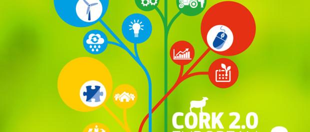 cork-poster-620x264