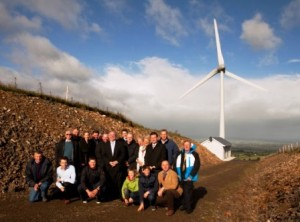 templederry-community-energy-wind-farm-300x222