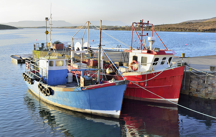 mi20fishing20trawlers20boats20industry20achille20istock