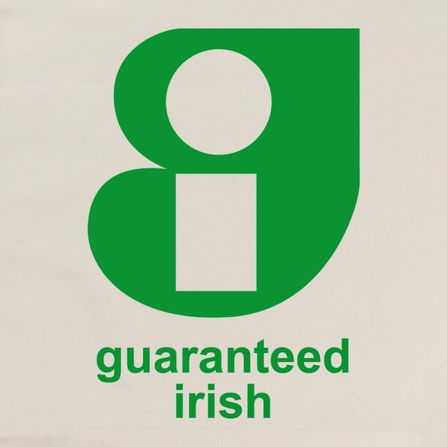 Hairy-Baby-Guaranteed-Irish